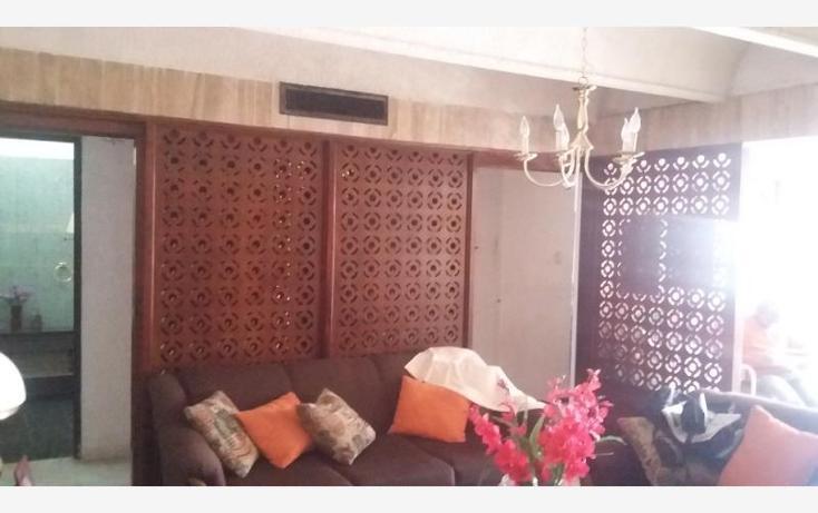 Foto de casa en venta en  , nueva los ángeles, torreón, coahuila de zaragoza, 2024240 No. 04