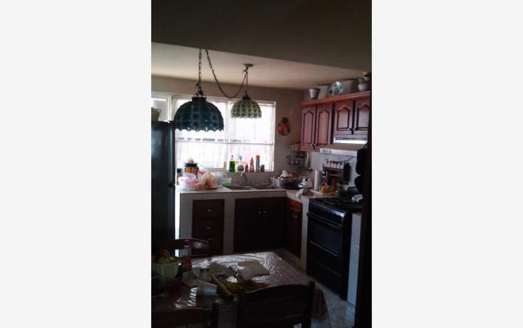 Foto de casa en venta en  , nueva los ángeles, torreón, coahuila de zaragoza, 2024240 No. 05