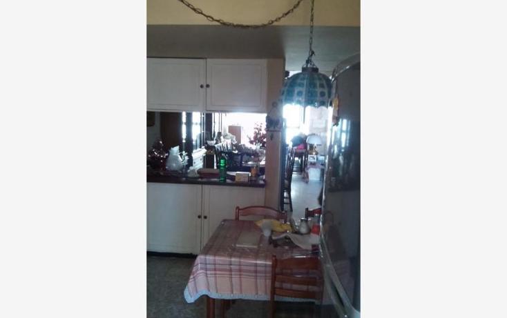 Foto de casa en venta en  , nueva los ángeles, torreón, coahuila de zaragoza, 2024240 No. 06