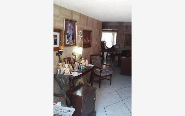 Foto de casa en venta en  , nueva los ángeles, torreón, coahuila de zaragoza, 2024240 No. 07