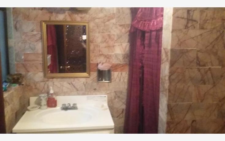 Foto de casa en venta en  , nueva los ángeles, torreón, coahuila de zaragoza, 2024240 No. 08