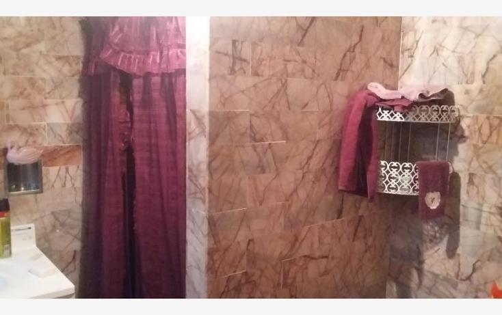 Foto de casa en venta en  , nueva los ángeles, torreón, coahuila de zaragoza, 2024240 No. 09