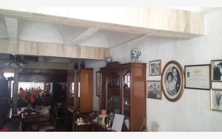 Foto de casa en venta en  , nueva los ángeles, torreón, coahuila de zaragoza, 2024240 No. 10