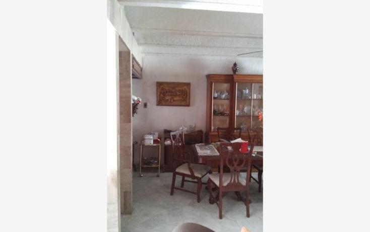 Foto de casa en venta en  , nueva los ángeles, torreón, coahuila de zaragoza, 2024240 No. 11