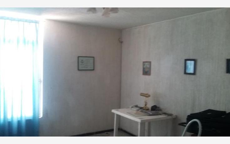 Foto de casa en venta en  , nueva los ángeles, torreón, coahuila de zaragoza, 2024240 No. 13
