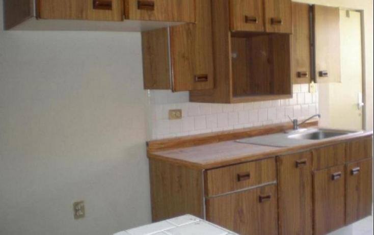 Foto de casa en venta en, nueva los ángeles, torreón, coahuila de zaragoza, 597429 no 05