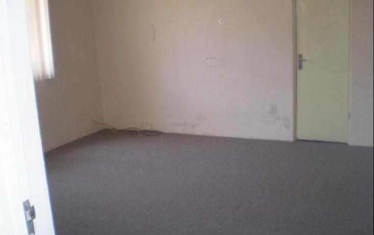 Foto de casa en venta en, nueva los ángeles, torreón, coahuila de zaragoza, 597429 no 07