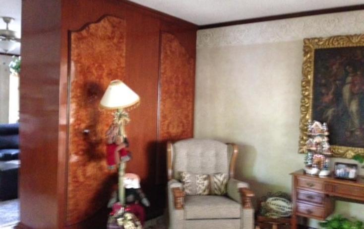 Foto de casa en venta en  , nueva los ?ngeles, torre?n, coahuila de zaragoza, 675089 No. 03