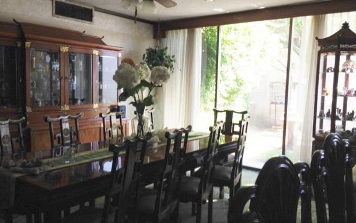 Foto de casa en venta en  , nueva los ?ngeles, torre?n, coahuila de zaragoza, 675089 No. 06