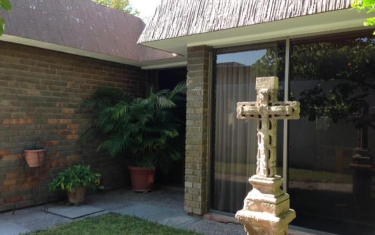 Foto de casa en venta en  , nueva los ?ngeles, torre?n, coahuila de zaragoza, 675089 No. 08