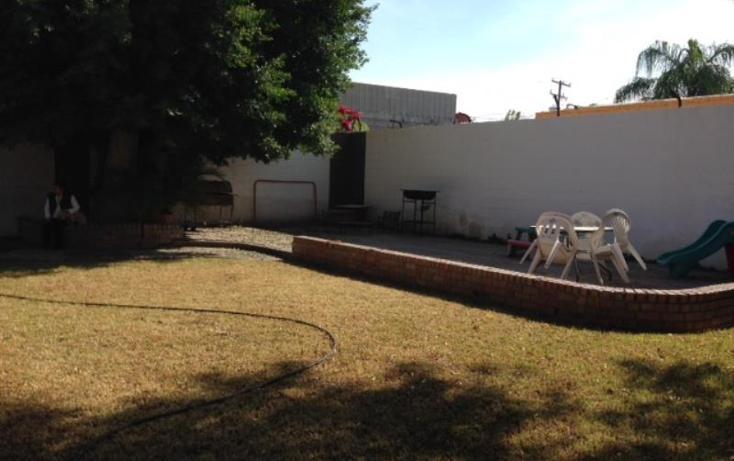 Foto de casa en venta en  , nueva los ?ngeles, torre?n, coahuila de zaragoza, 675089 No. 10