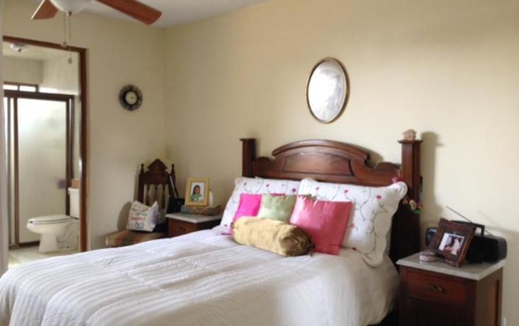 Foto de casa en venta en  , nueva los ?ngeles, torre?n, coahuila de zaragoza, 675089 No. 11