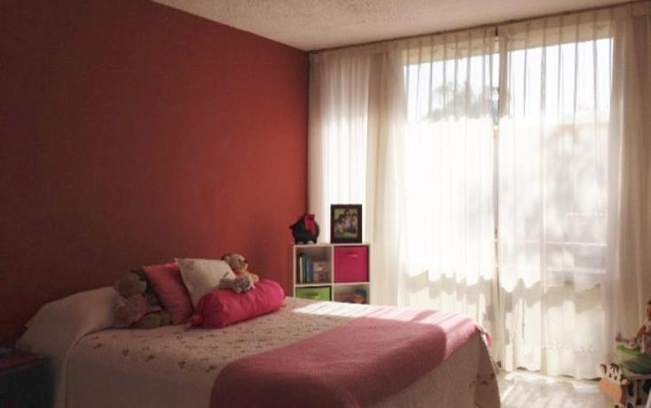 Foto de casa en venta en  , nueva los ?ngeles, torre?n, coahuila de zaragoza, 675089 No. 12