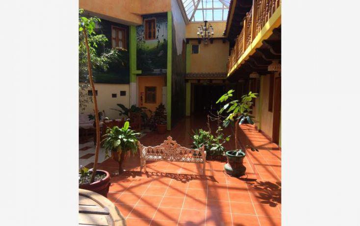 Foto de casa en venta en, nueva maravilla, san cristóbal de las casas, chiapas, 1629026 no 01