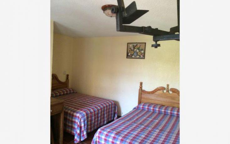 Foto de casa en venta en, nueva maravilla, san cristóbal de las casas, chiapas, 1629026 no 02