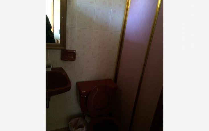 Foto de casa en venta en, nueva maravilla, san cristóbal de las casas, chiapas, 1629026 no 03