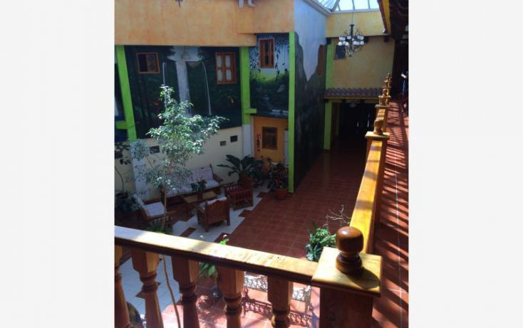 Foto de casa en venta en, nueva maravilla, san cristóbal de las casas, chiapas, 1629026 no 04