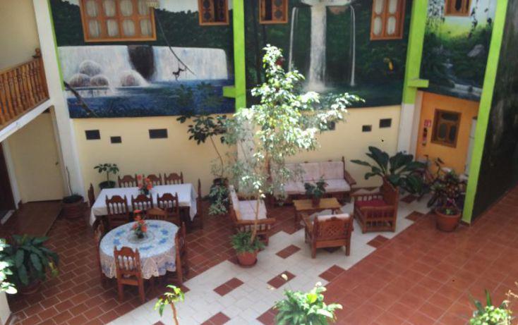 Foto de casa en venta en, nueva maravilla, san cristóbal de las casas, chiapas, 1629026 no 05