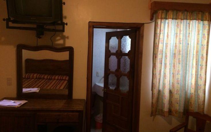 Foto de casa en venta en, nueva maravilla, san cristóbal de las casas, chiapas, 1629026 no 06
