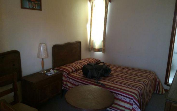 Foto de casa en venta en, nueva maravilla, san cristóbal de las casas, chiapas, 1629026 no 08