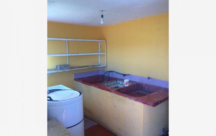 Foto de casa en venta en, nueva maravilla, san cristóbal de las casas, chiapas, 1629026 no 11