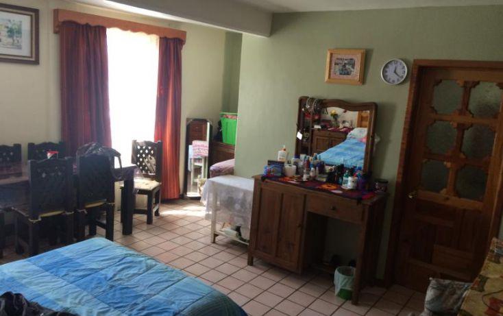 Foto de casa en venta en, nueva maravilla, san cristóbal de las casas, chiapas, 1629026 no 12