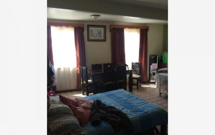 Foto de casa en venta en, nueva maravilla, san cristóbal de las casas, chiapas, 1629026 no 14