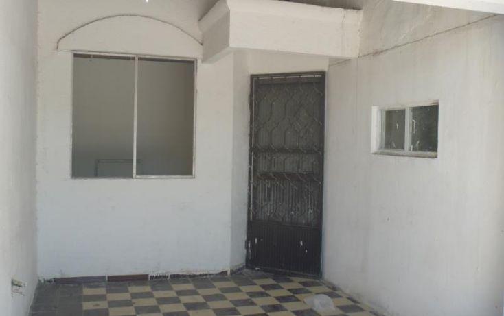 Foto de casa en venta en, nueva merced, torreón, coahuila de zaragoza, 1823848 no 02