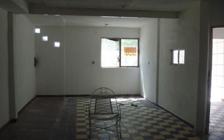 Foto de casa en venta en, nueva merced, torreón, coahuila de zaragoza, 1823848 no 03