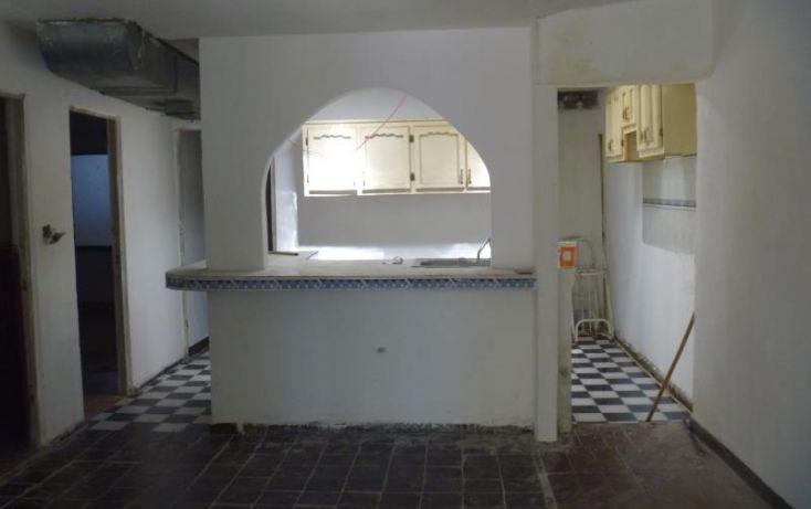 Foto de casa en venta en, nueva merced, torreón, coahuila de zaragoza, 1823848 no 04