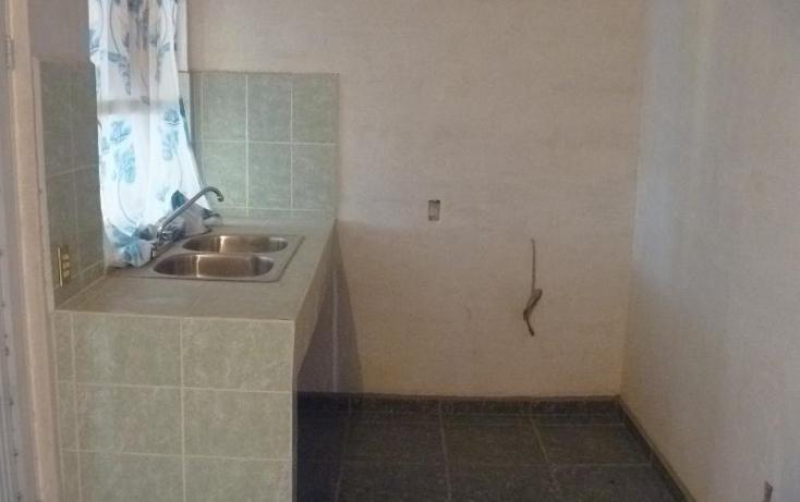 Foto de casa en venta en  , nueva merced, torreón, coahuila de zaragoza, 397343 No. 02