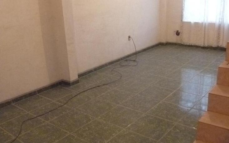 Foto de casa en venta en  , nueva merced, torreón, coahuila de zaragoza, 397343 No. 03