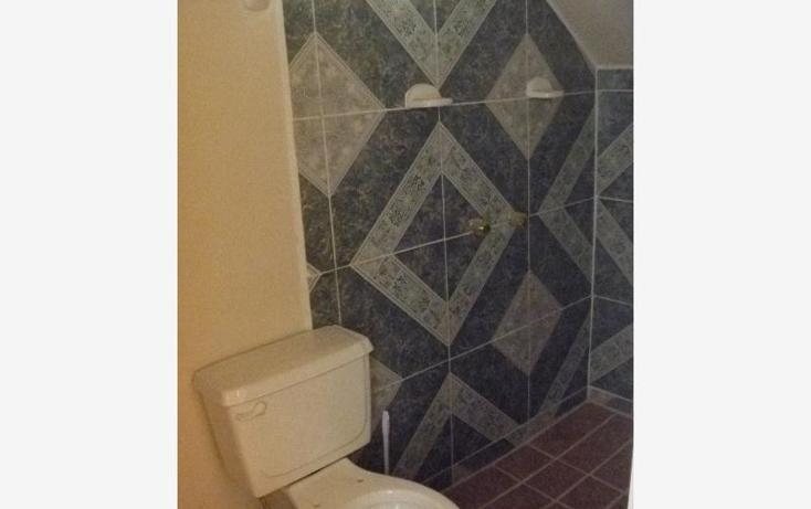 Foto de casa en venta en  , nueva merced, torreón, coahuila de zaragoza, 397343 No. 04