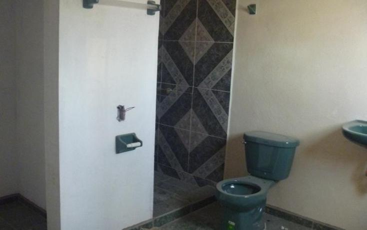 Foto de casa en venta en  , nueva merced, torreón, coahuila de zaragoza, 397343 No. 05