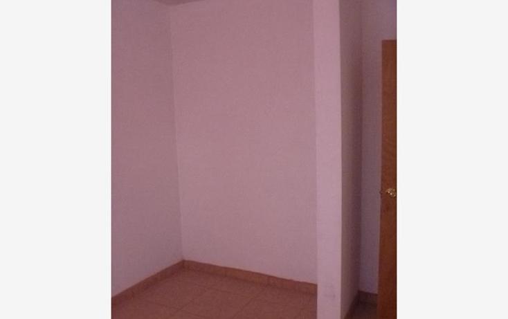 Foto de casa en venta en  , nueva merced, torreón, coahuila de zaragoza, 397343 No. 06