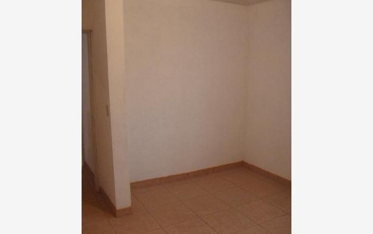 Foto de casa en venta en  , nueva merced, torreón, coahuila de zaragoza, 397343 No. 07
