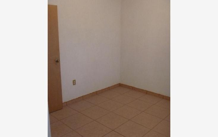 Foto de casa en venta en  , nueva merced, torreón, coahuila de zaragoza, 397343 No. 08