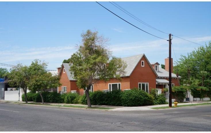 Foto de casa en venta en  , nueva, mexicali, baja california, 1096875 No. 01