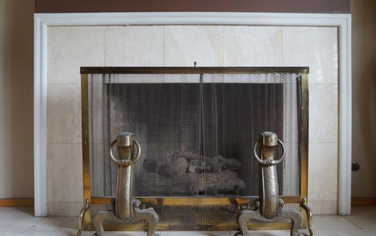 Foto de casa en venta en  , nueva, mexicali, baja california, 1096875 No. 04