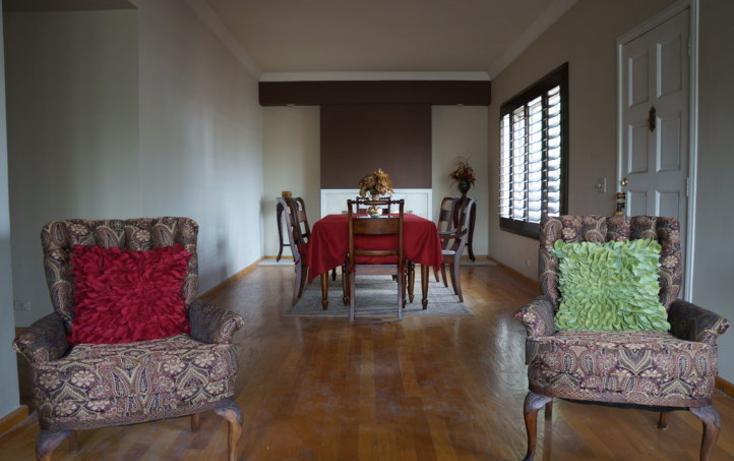 Foto de casa en venta en  , nueva, mexicali, baja california, 1096875 No. 05