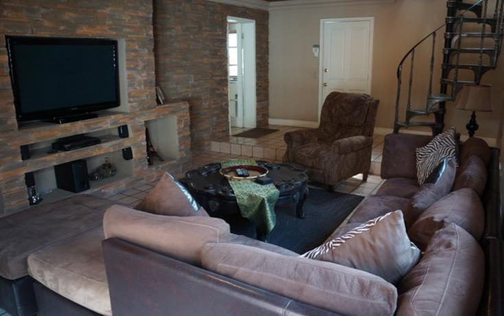 Foto de casa en venta en  , nueva, mexicali, baja california, 1096875 No. 06