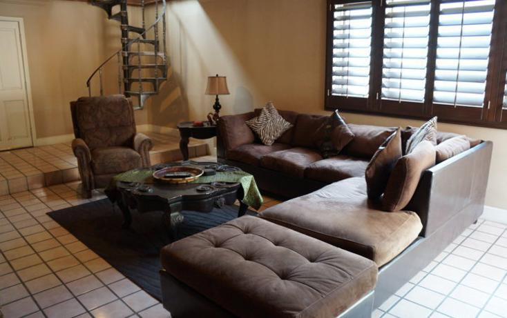 Foto de casa en venta en  , nueva, mexicali, baja california, 1096875 No. 07