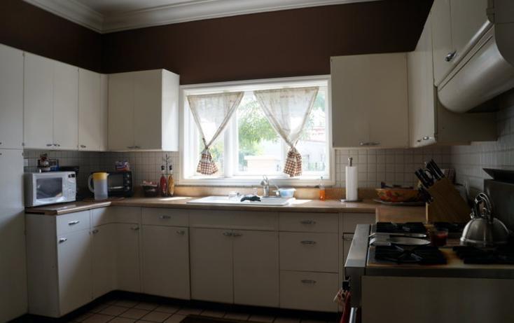 Foto de casa en venta en  , nueva, mexicali, baja california, 1096875 No. 08