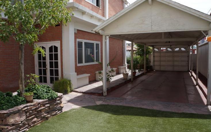 Foto de casa en venta en  , nueva, mexicali, baja california, 1096875 No. 09