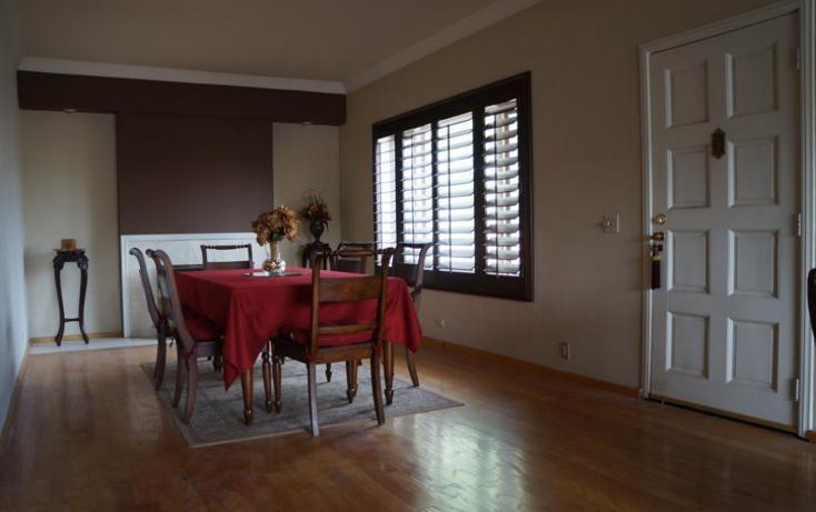 Foto de casa en venta en  , nueva, mexicali, baja california, 1096875 No. 10
