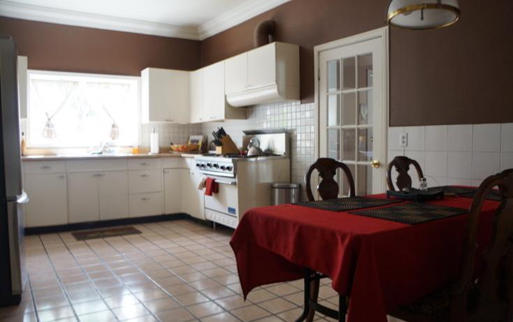 Foto de casa en venta en  , nueva, mexicali, baja california, 1096875 No. 11