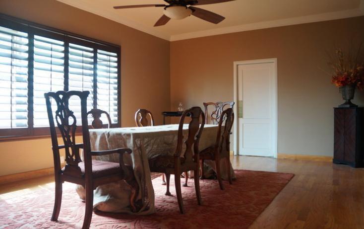 Foto de casa en venta en  , nueva, mexicali, baja california, 1096875 No. 12
