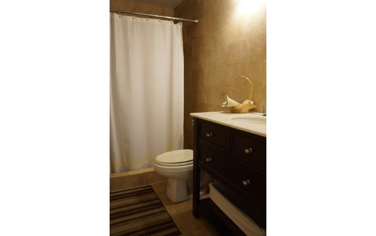 Foto de casa en venta en  , nueva, mexicali, baja california, 1096875 No. 14