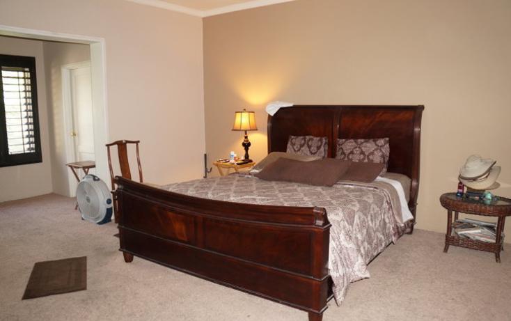 Foto de casa en venta en  , nueva, mexicali, baja california, 1096875 No. 15