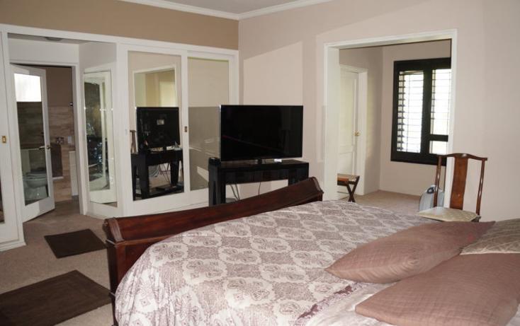 Foto de casa en venta en  , nueva, mexicali, baja california, 1096875 No. 16